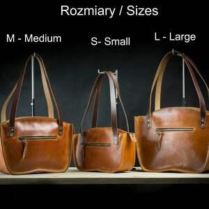 ręczne wykonanie torba damska torebka ręcznie wykonana kuferek