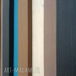 brązowe dom obraz drewniany