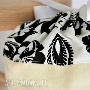 dom ręcznik dwustronna mata koc dywanik 150