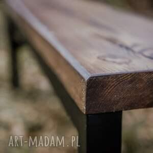 stare drewno dom surowa i charakterna. jedyna w swoim rodzaju