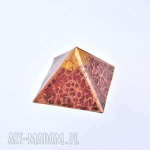 oryginalne dom piramida piramidka energetyzująca