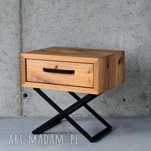 gmo design drewno