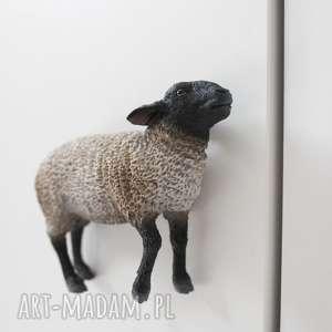 owca dom szafka beee