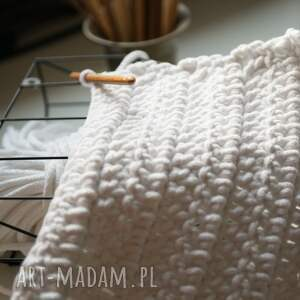 dywany rękodzieło bliźniaki bielaki