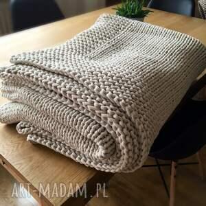 dywany chodnik dywanowy 140x220cm