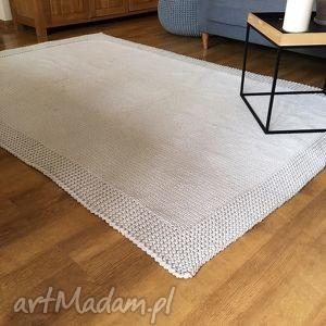 chodniki chodnik dywanowy 140x220cm