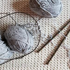 oryginalne dywany dziany dwustronny dywan z bawełnianego