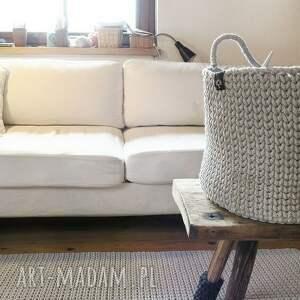 dywany dziany dwustronny dywan z bawełnianego