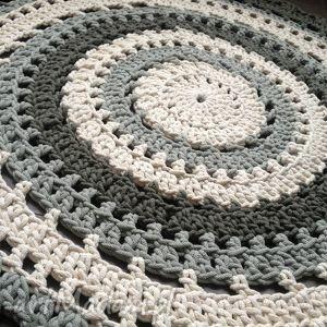 dywany dywan archaik
