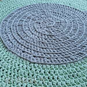 bawelna dywany dywan bawełniany
