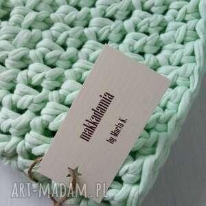 modne dywany dywan bawełniany