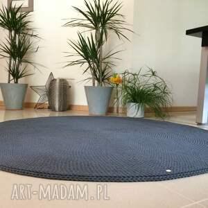 szare dywany dywan camel - kolory