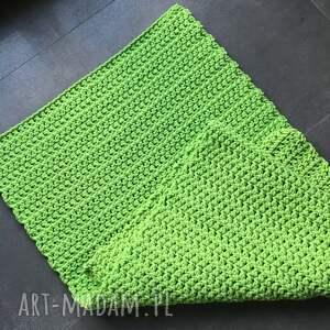 niebanalne dywany dywan dywan, chodnik ze sznurka