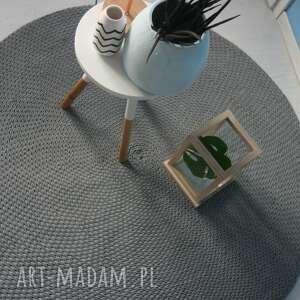 handmade dywany dom dywan 150 cm