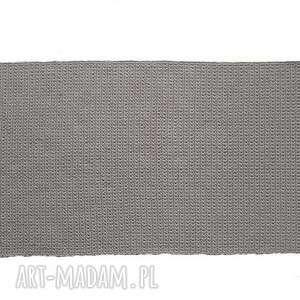 dywany dywan dziergany