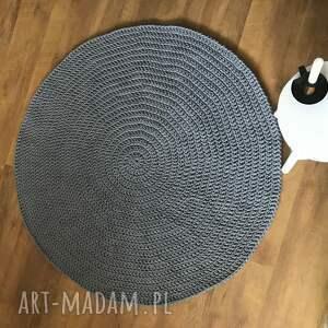 wyjątkowe dywneco dywan eco bawełniany