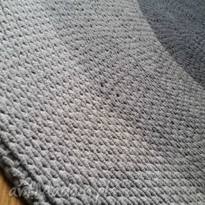 trendy dywany dywan