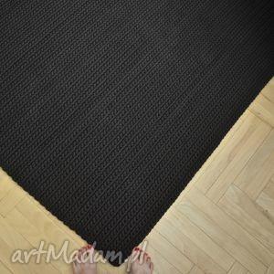 dywany chodnik dywan gorzka czekolada