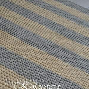 dywany dywan long kitchen