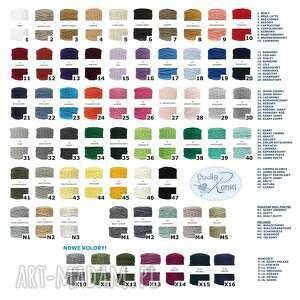 atrakcyjne dywan mandala lace
