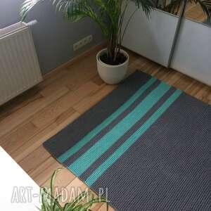podłoga dywany dywan maxi be