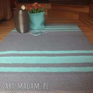 szare dywany carpet dywan maxi be
