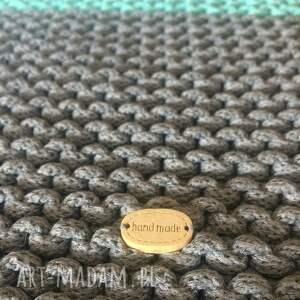 dywany podłoga dywan maxi be