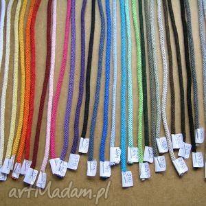 dywany sznurek dywan minimalizm