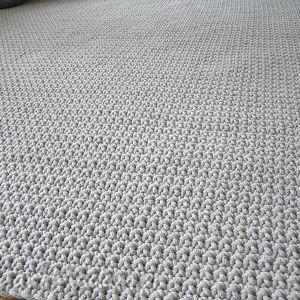 niepowtarzalne dywany rug dywan minimalizm