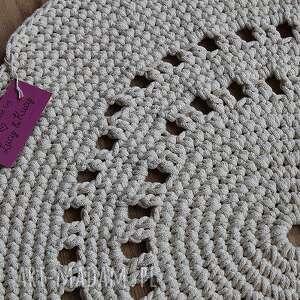 chodnik dywan naturals zamówienie