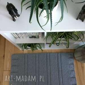 dywany chodnik dywan pattern i
