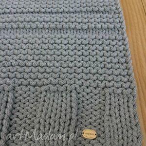 Motkovo wyraziste chodnik dywan pattern