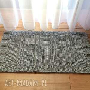 chodnik dywany dywan pattern i