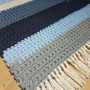 nietypowe dywany dywan