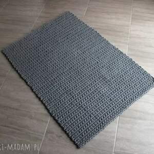 chodnik dywan pleciony ze sznurka lovely