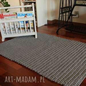 atrakcyjne chodnik dywan pleciony ze sznurka lovely