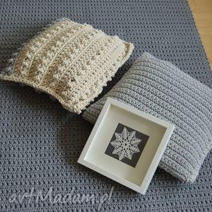 modne dywany dywan prosty