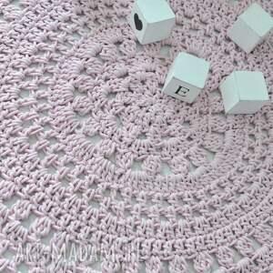 w4design wyjątkowe dywan serweta