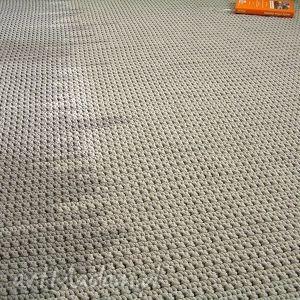 skandynawski dywany dywan skyscraper