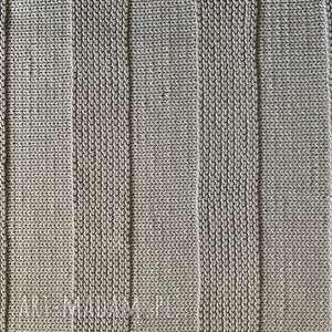 chodnik dywan