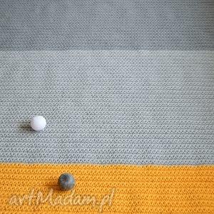 ręczne wykonanie dywany dywan wiosenny