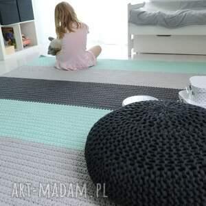 niesztampowe dywany eco dywan 180x220 cm