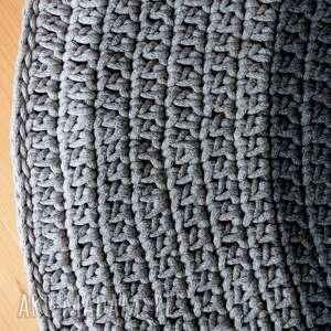 dywany chodnik dywan ze sznurka bawełnianego 110