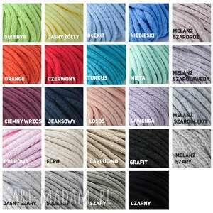 dywany sznurek dywan 110 cm ze sznurka