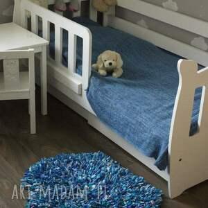 Nook Design Handmade - dziecko bawełna