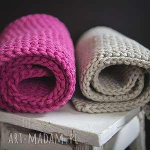 wyraziste dywan dywanik