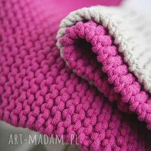 chodniczek dywany dywanik