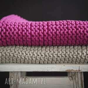 dywany chodniczek dywanik