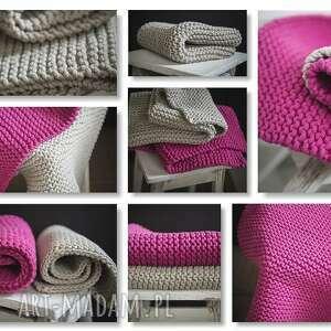 dywany sznurek dywanik