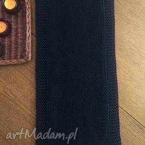 dywany dywanik w ramie